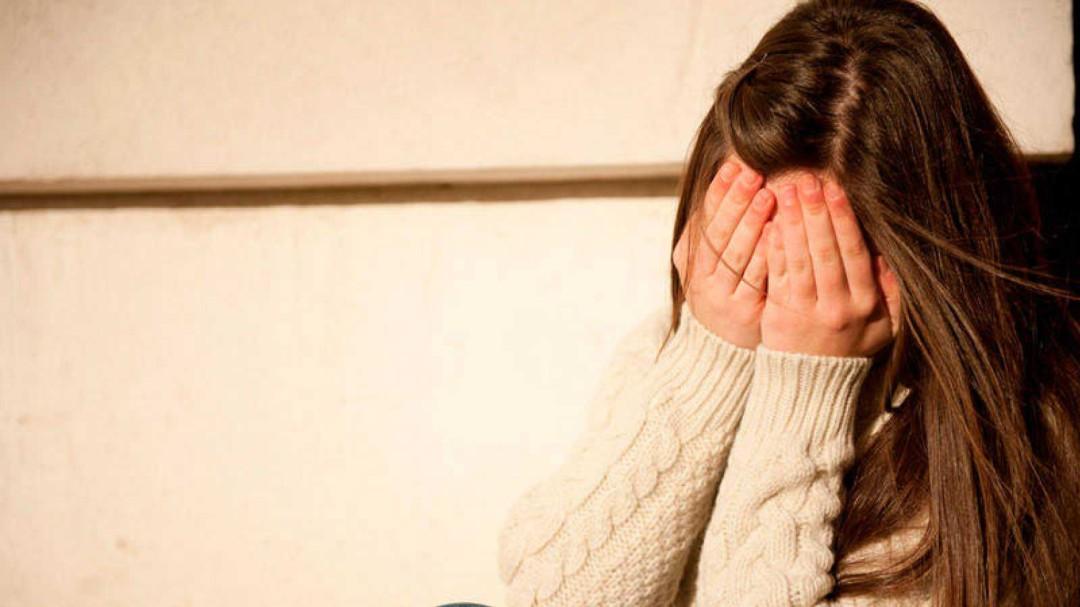 Absuelto de abusar de una niña de once años porque parecía más mayor