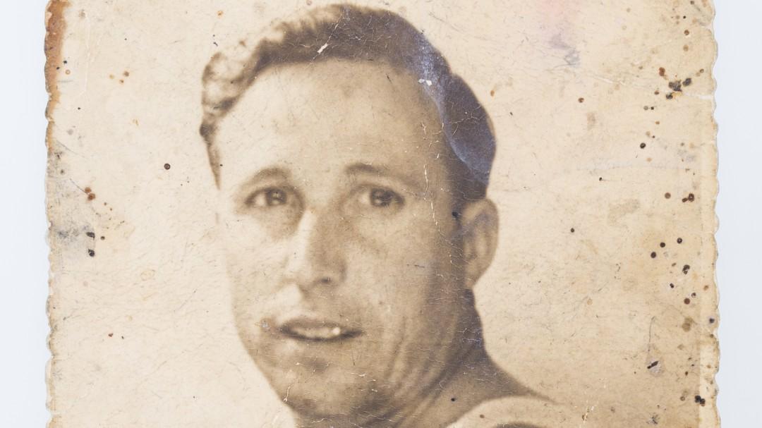 Leoncio Badía Navarro