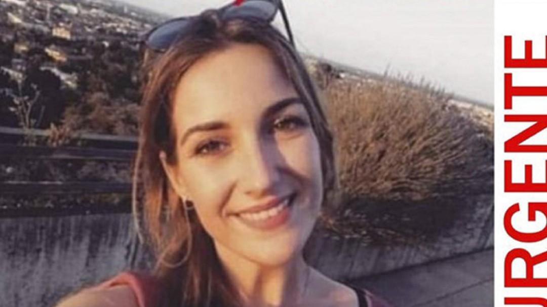 Hallan el cadáver de una mujer en la zona donde se busca a Laura Luelmo